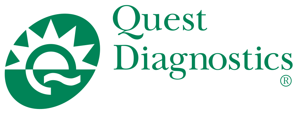 Certified Quest Diagnostics Drug and Alcohol Collection site